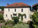 12 pièces  375 m² Maison