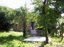 400 m²  Maison 12 pièces