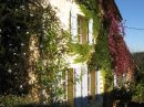 Small country estate, 2 houses, 11.5 ha, tennis court, pool, isolated yet only 45 mins Toulouse MeM334