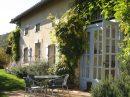 525 m²  14 pièces Maison