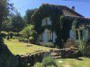 525 m²   Maison 14 pièces
