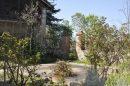 12 pièces  Maison  300 m²