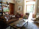7 pièces Maison  240 m² Aulon