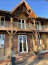 Maison  Mirande  280 m² 12 pièces
