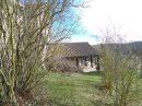 Maison 250 m² Gensac-de-Boulogne  7 pièces