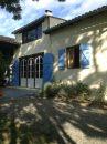 7 pièces Salerm  214 m²  Maison