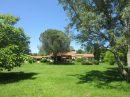 7 pièces Maison   227 m²