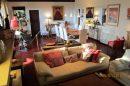 Maison   227 m² 7 pièces