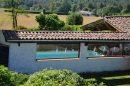 Villeneuve Lescussan  200 m² Maison 7 pièces