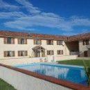 Maison 12 pièces  Mirande  430 m²
