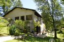 Maison  212 m² 6 pièces