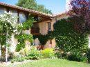 Maison  Puymaurin  380 m² 6 pièces