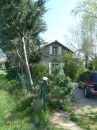 Maison Malabat  174 m² 6 pièces
