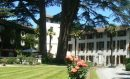 2090 m²  Saint-Gaudens  Maison 30 pièces