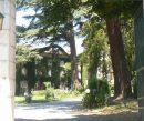 30 pièces 2090 m² Maison  Saint-Gaudens