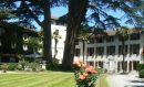 30 pièces  Saint-Gaudens  2090 m² Maison