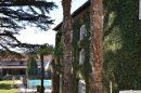30 pièces  2090 m² Saint-Gaudens  Maison