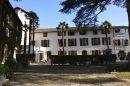 Maison 2090 m² Saint-Gaudens  30 pièces