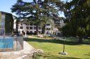 Maison Saint-Gaudens  2090 m² 30 pièces