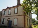 260 m² Maison 8 pièces