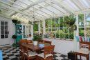 10 pièces  230 m² Maison Ponsan-Soubiran