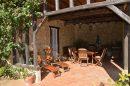 385 m² Masseube  10 pièces Maison