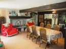 Maison 300 m²  11 pièces