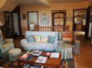 11 pièces  Maison  300 m²