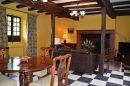 Maison Masseube  190 m² 6 pièces