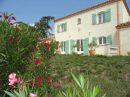 Maison Auch  170 m² 6 pièces