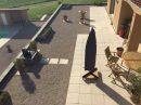 350 m² 9 pièces Masseube  Maison
