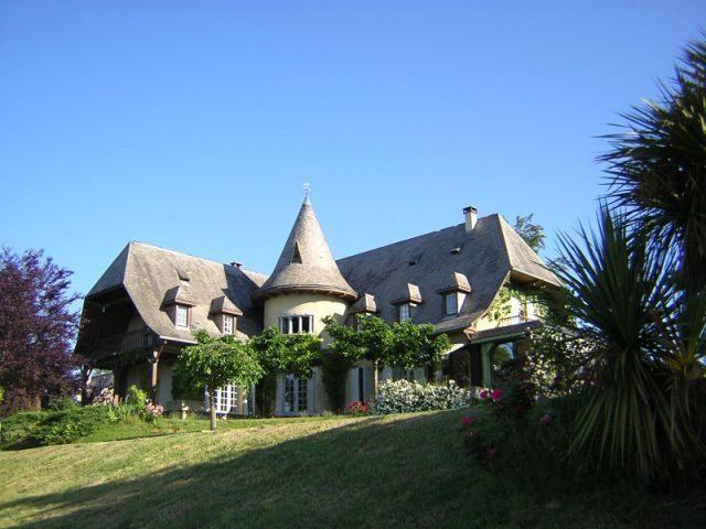Maison De Maître for sale France