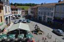 680 m²  Bagnères-de-Luchon  Maison 14 pièces