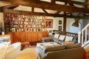 Maison   15 pièces 548 m²