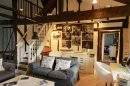 15 pièces  548 m² Maison