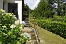 Castelnau-Magnoac   Maison 6 pièces 78 m²