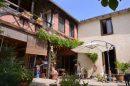 Maison 174 m² Trie-sur-Baïse  6 pièces