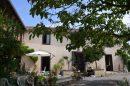 Maison  Trie-sur-Baïse  174 m² 6 pièces