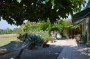 215 m² 7 pièces Maison Vic-Fezensac