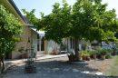 Vic-Fezensac  7 pièces 215 m²  Maison