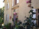 Maison Boulogne-sur-Gesse  12 pièces 240 m²