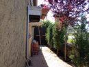 Boulogne-sur-Gesse  12 pièces  240 m² Maison