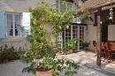 Montesquiou  245 m² 10 pièces Maison