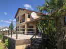 Maison 8 pièces 250 m² Capvern