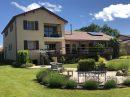 Maison  250 m² Capvern  8 pièces