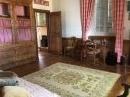 424 m² Maison  10 pièces