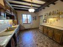 Maison  6 pièces 220 m²