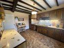 Maison  220 m² 6 pièces