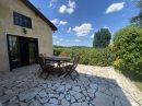 220 m² Maison  6 pièces