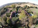 1200 m² Maison 30 pièces Auch